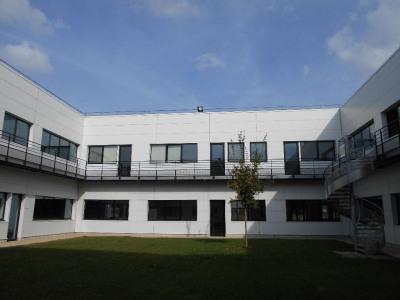 Location Bureau Lieusaint