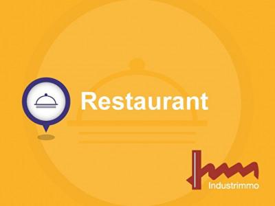Fonds de commerce Café - Hôtel - Restaurant Mérignac