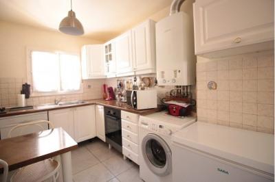 Maison - 4 pièce (s) - 80 m²