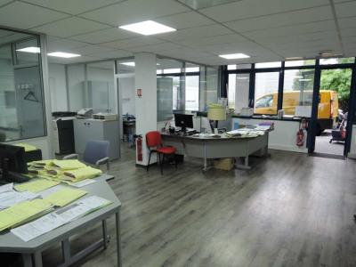 Vente Bureau Fresnes