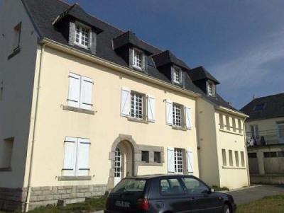 Location appartement Ploneour Lanvern
