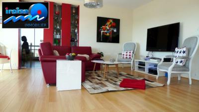 Superbe appartement T6