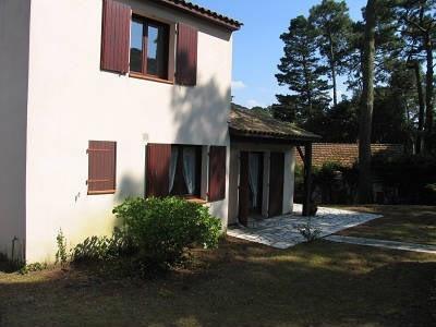 Location vacances maison / villa St brevin l ocean 300€ - Photo 6