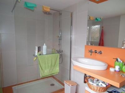 Vente maison / villa St Amans Valtoret (81240)