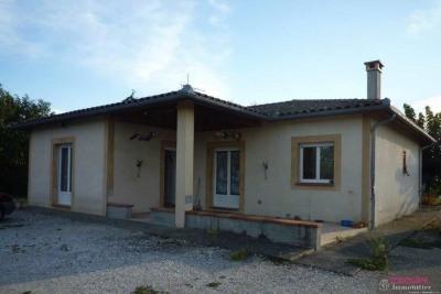 vente Maison / Villa Auterive