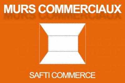 Vente Local commercial Sens
