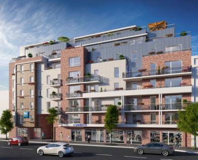 Lançamento - Programme - Dieppe - Photo