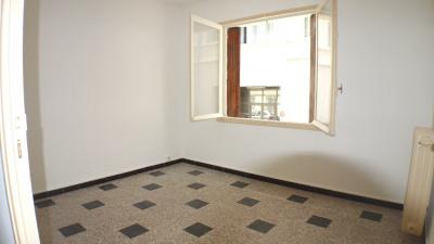 Appartement Toulon 1 pièce (s) 25 m²