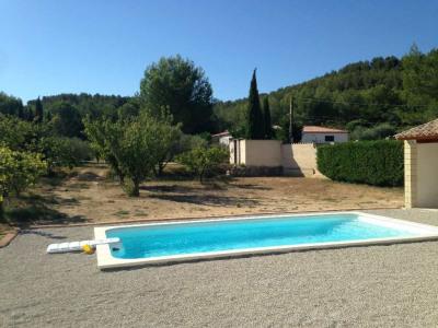 Vente Maison / Villa 5 pièces Martigues-(120 m2)-495 000 ?