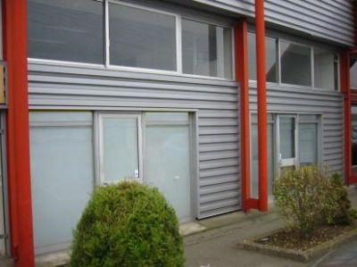 Location Bureau Saint-Jean-de-la-Ruelle 0