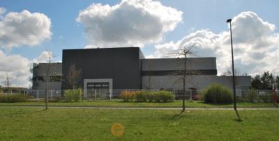 Vente Local d'activités / Entrepôt Bournezeau
