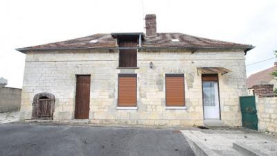 vente Maison / Villa Gournay sur aronde