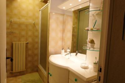 Maison Mouans Sartoux 4 pièce (s) 100 m² Mouans Sartoux