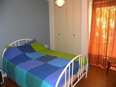 Location vacances appartement Bandol 580€ - Photo 6