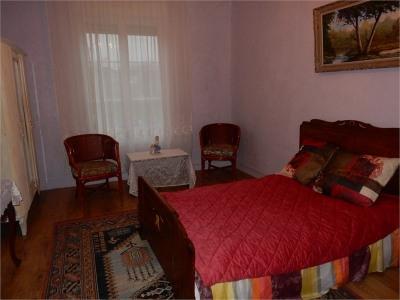 Vente Maison / Villa 5 pièces Le Mans-(91 m2)-209 000 ?