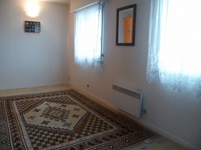 Appartement La Turballe 2 pièce (s) 52.35 m² La Turballe