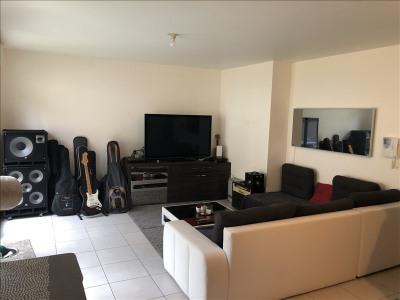 Appartement plain-pied