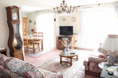 Appartement Meaux 5 pièce (s) 90 m²