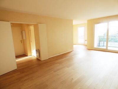 Vente Appartement 3 pièces Cergy-(71 m2)-209 000 ?