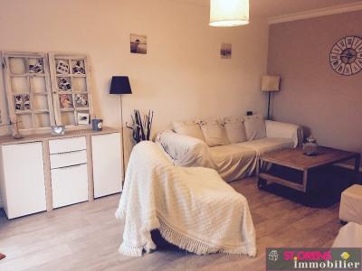 Vente maison / villa Saint-Orens Proche Rocade