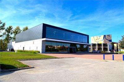 Location Bureau Montceau-les-Mines