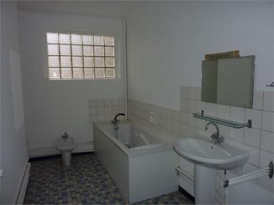 Rental apartment Toul 410€cc - Picture 4