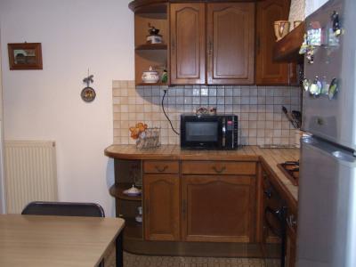 Vente maison / villa Le Petit Quevilly (76140)
