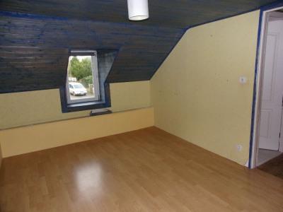 Sale house / villa Lothey (29190)