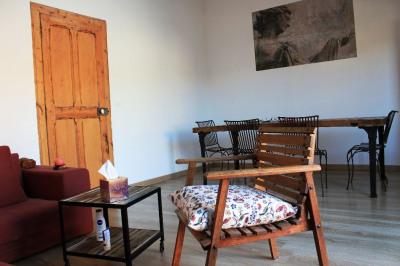 Aigues Mortes Maison à Vendre 6 pièce (s) 131.6 m²