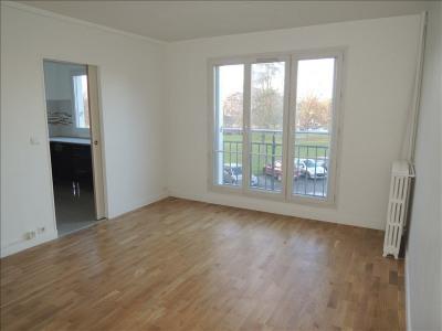 Appartement POISSY - 2 pièce (s) - 43 m²