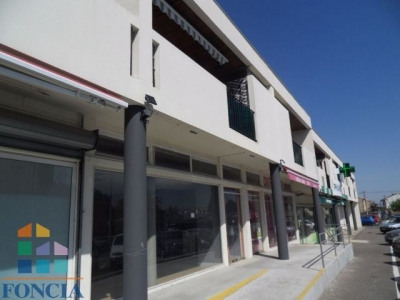 Vente Local commercial Mérignac
