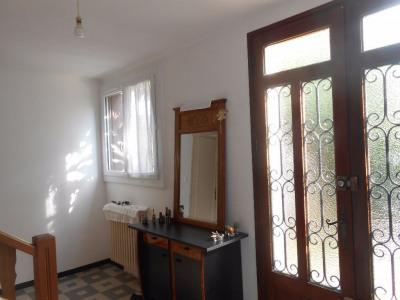 Villa Colomiers 4 pièce (s)