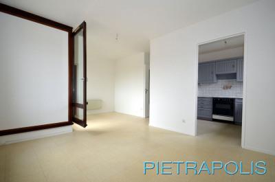 Vente - Appartement 3 pièces - 60 m2 - Saint Genis Laval - Photo