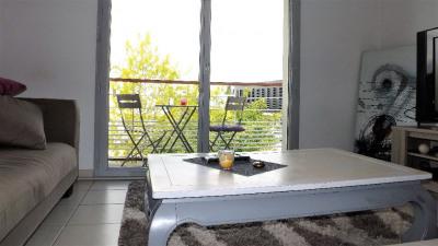 Vente appartement Saint Herblain