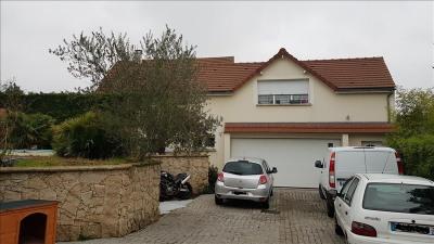 Vente maison / villa Arpajon