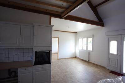 Maison rénovée 62170