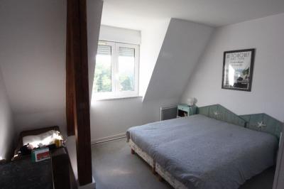 Appartement Le Touquet Paris Plage 2 pièce (s) Le Touquet Paris Plage