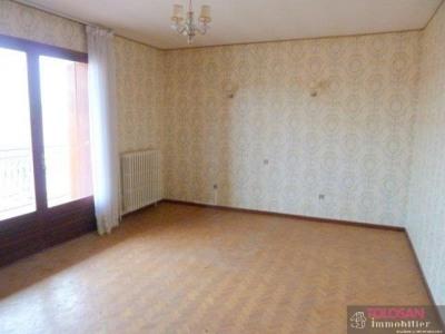 Vente maison / villa Villefranche 10 Mn (31290)