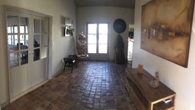 Vente de prestige maison / villa Marsilly (17137)