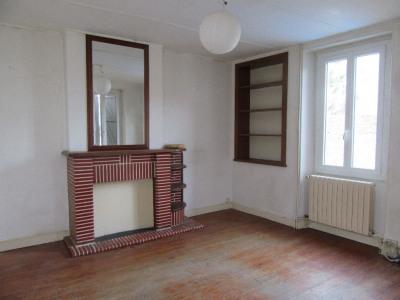 Appartement Aire Sur L Adour 6 pièce (s)