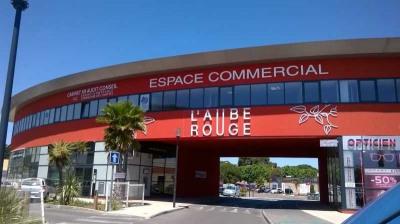 Location Boutique Castelnau-le-Lez