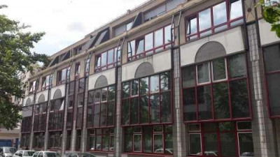 Location Bureau Asnières-sur-Seine 0