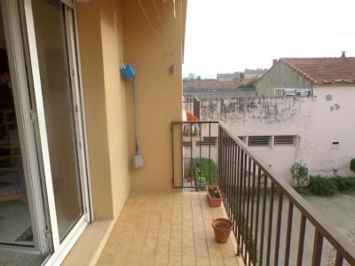 Vente Appartement 4 pièces Avignon-(77,1 m2)-121 900 ?
