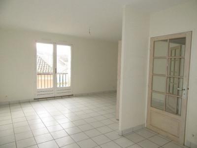 Appartement Perigueux 3 pièce(s)