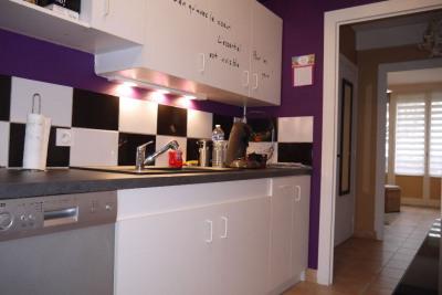 Appartement Cholet 5 pièce(s) 69.39 m2