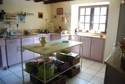 Vente maison / villa Labruguiere (81290)
