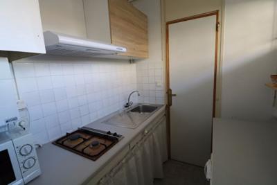 Rental apartment Marseille 8ème (13008)