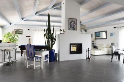 Maison Marsilly 5 pièce (s) 230 m²