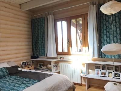 Vente maison / villa Cassy (33138)