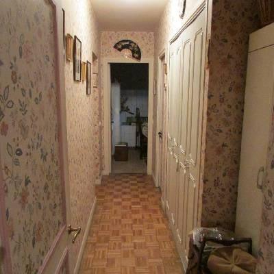 Vente appartement Lisieux 78000€ - Photo 3